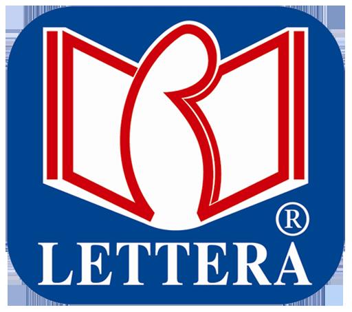 Grupo Lettera
